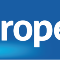 1200px-Europe_1_logo_(2010).svg