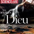 Cahiers de Science & Vie 131, août 2012