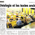 20131031 L'union conférence Langlois Soissons