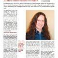 thumbnail of 201505 Jésus entre fiction et réalité – Le Protestant de l'Ouest – p.5