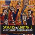 thumbnail of 20180506 Histoire de l'Antiquité à nos jours n° 97, mai-juin 2018, p. 32-39