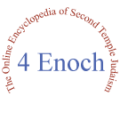 4 Enoch