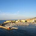 Ajaccio-le-port
