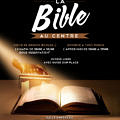 Flyers - A5 Exposition Bible recto