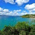 Fort-de-France-Martinique