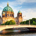 Blick-auf-den-Berliner-Dom-The-Westin-Grand-Hotel-Berlin