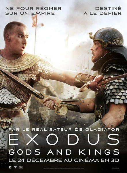 EXODUS+GODS+AND+KINGS