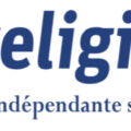 fait_religieux.com