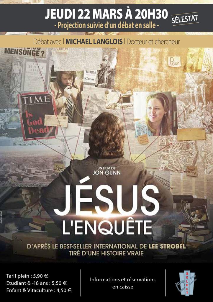 thumbnail of flyer a5_sélestat_light