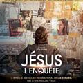 thumbnail of Jésus l'enquête à Sarre-Union avec Michael Langlois le 20 juin 2018 à 19h30