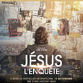 thumbnail of Jésus l'enquête au cinéma Le Trèfle de Dorlisheim avec Michael Langlois le 6 mars 2018