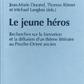 le-jeune-heros