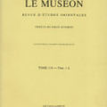 Le Muséon