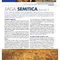 thumbnail of Saga semitica, épisode 3