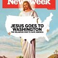 Newsweek_20160415_cover