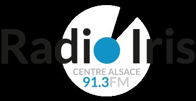 radio_iris