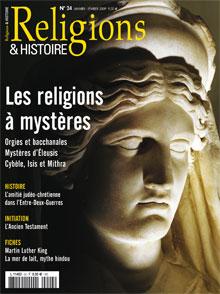 religions-histoire-24