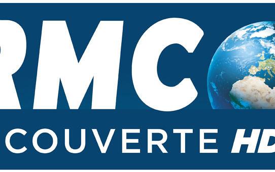 RMC-HD24_cartouche_Bleu_CMJN_liseret