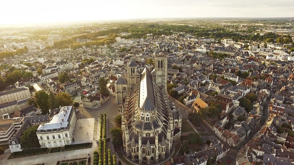 villebourges-imagista